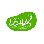 LOHAS certification from 2007 to 2014 (11 years in a row)