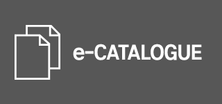 e-Catalog Download