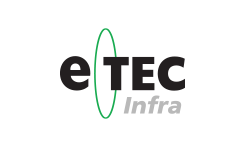 eTec Infra Co.,Ltd