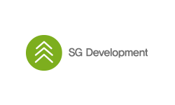 SG Development Co.,Ltd